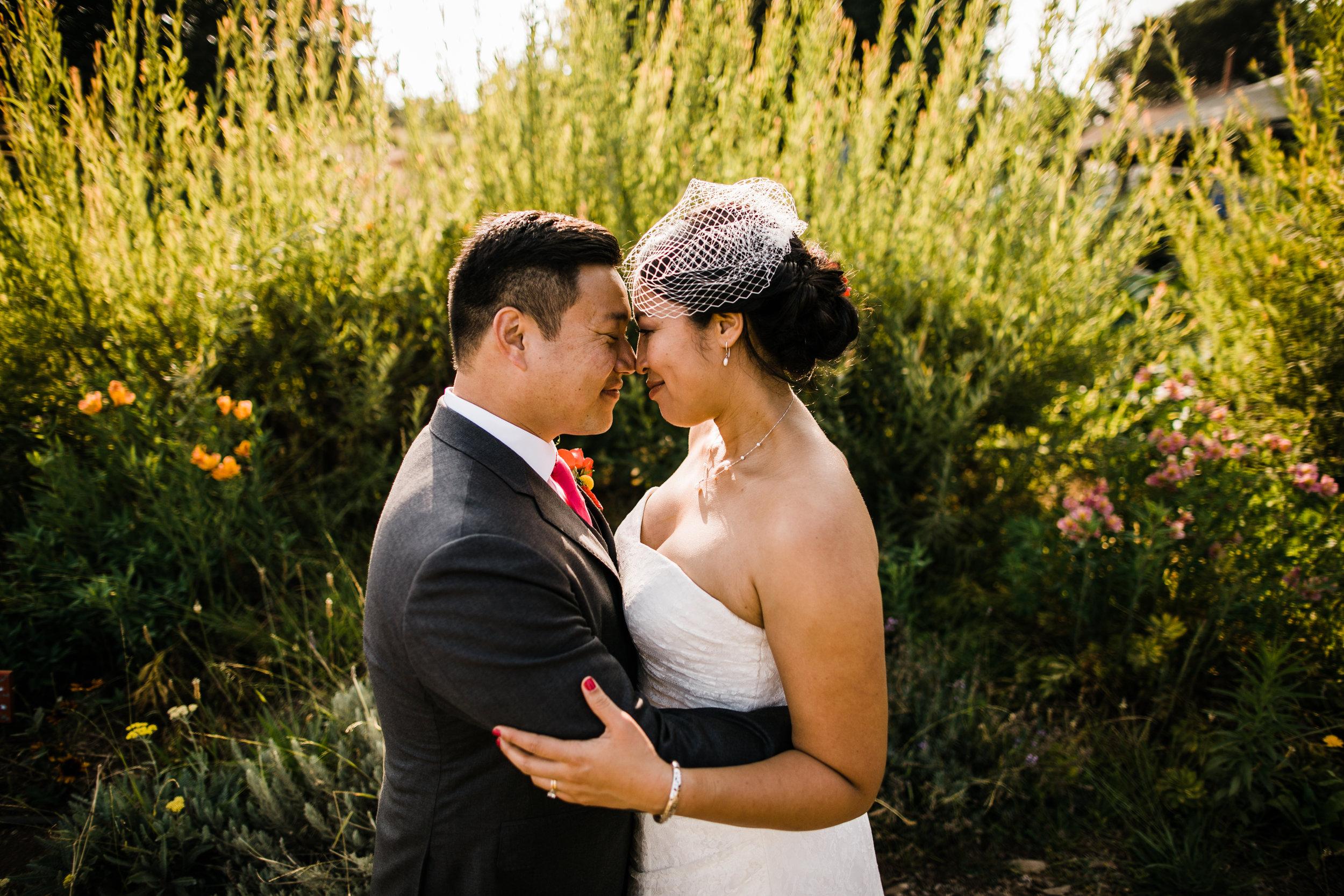 Angela_Gerald_Married_835.JPG