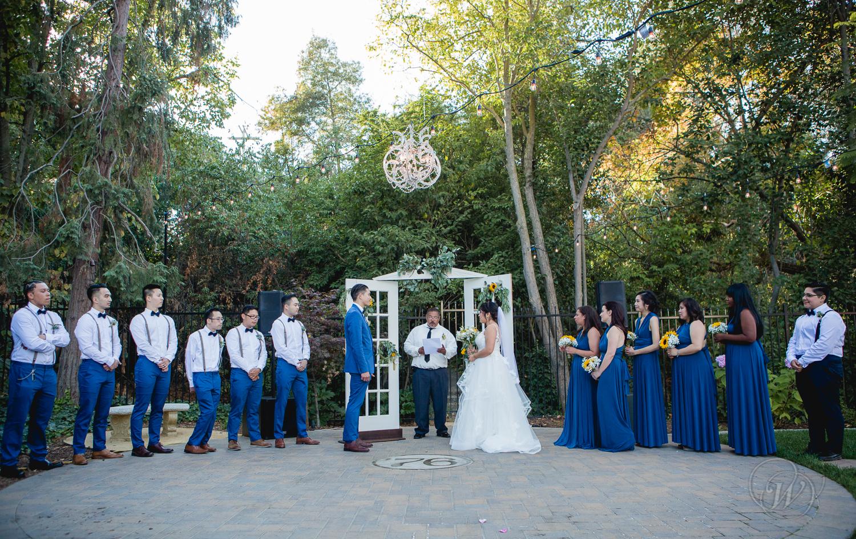 2018.10.20_Derrick-Vanessa_Wedding_124.jpg