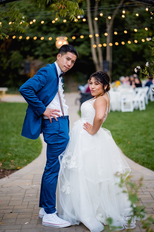 2018.10.20_Derrick-Vanessa_Wedding_292.jpg