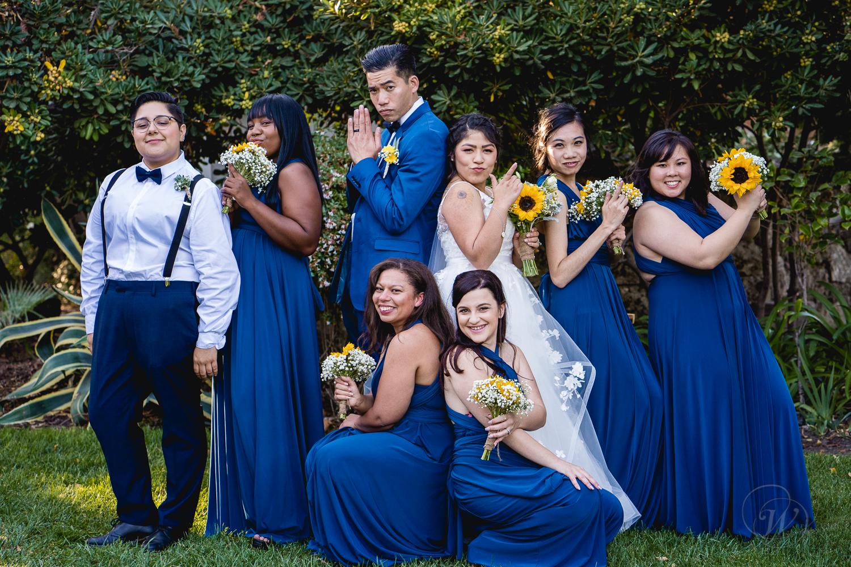 2018.10.20_Derrick-Vanessa_Wedding_200.jpg