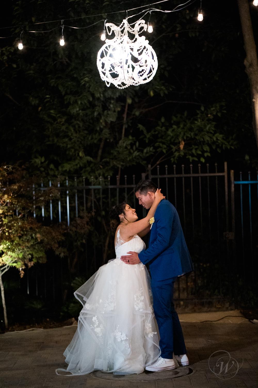 2018.10.20_Derrick-Vanessa_Wedding_385.jpg