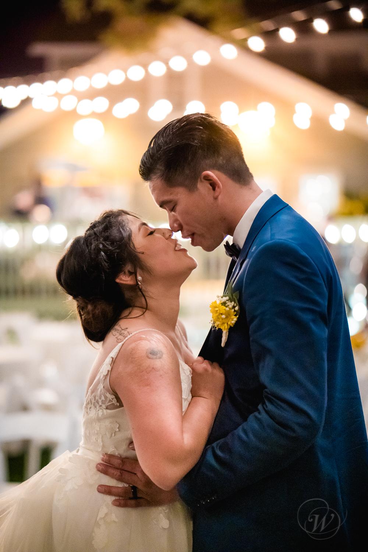 2018.10.20_Derrick-Vanessa_Wedding_470.jpg