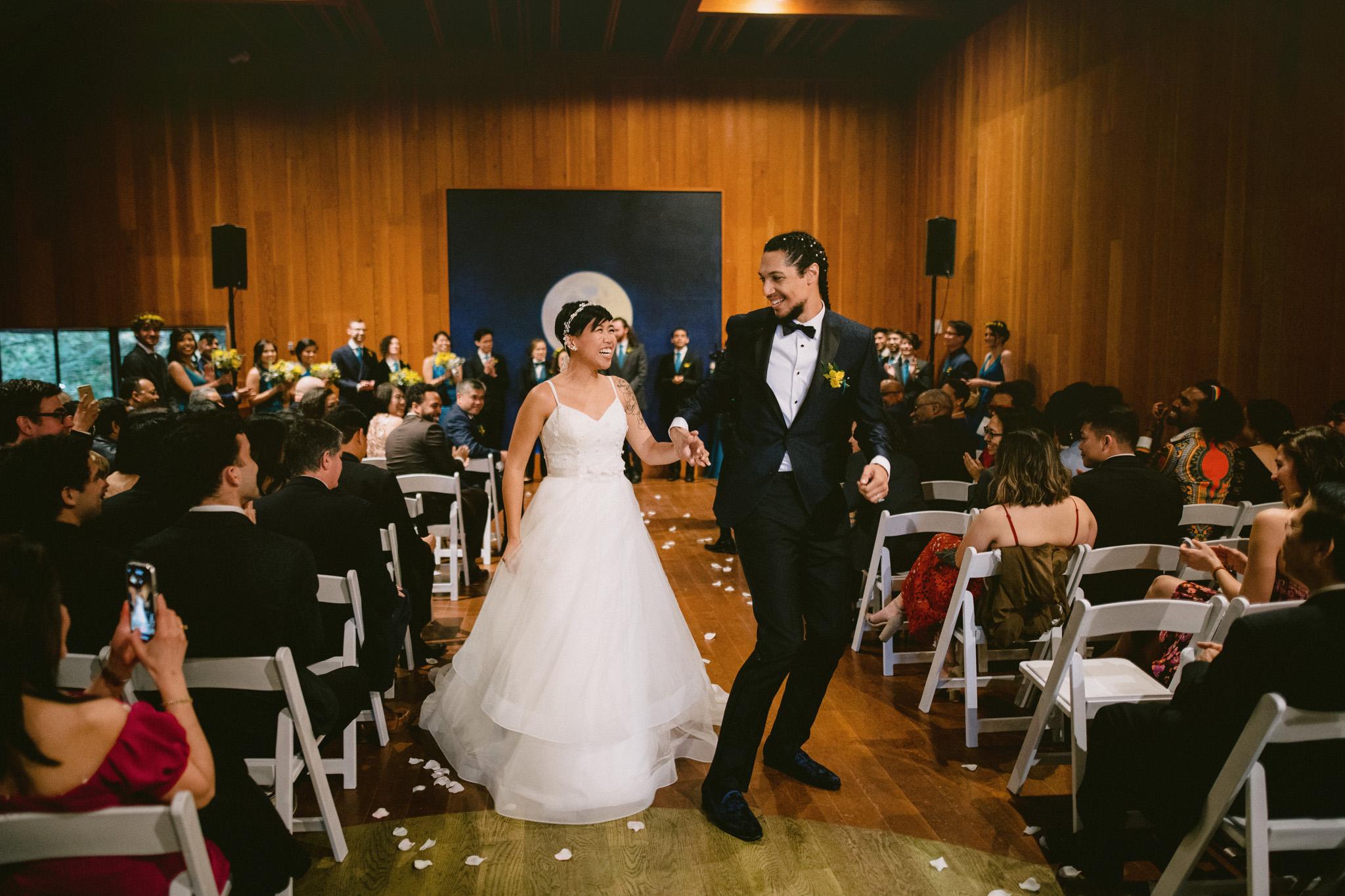 Wish and Rocky - Small Wedding Photos-20.jpg
