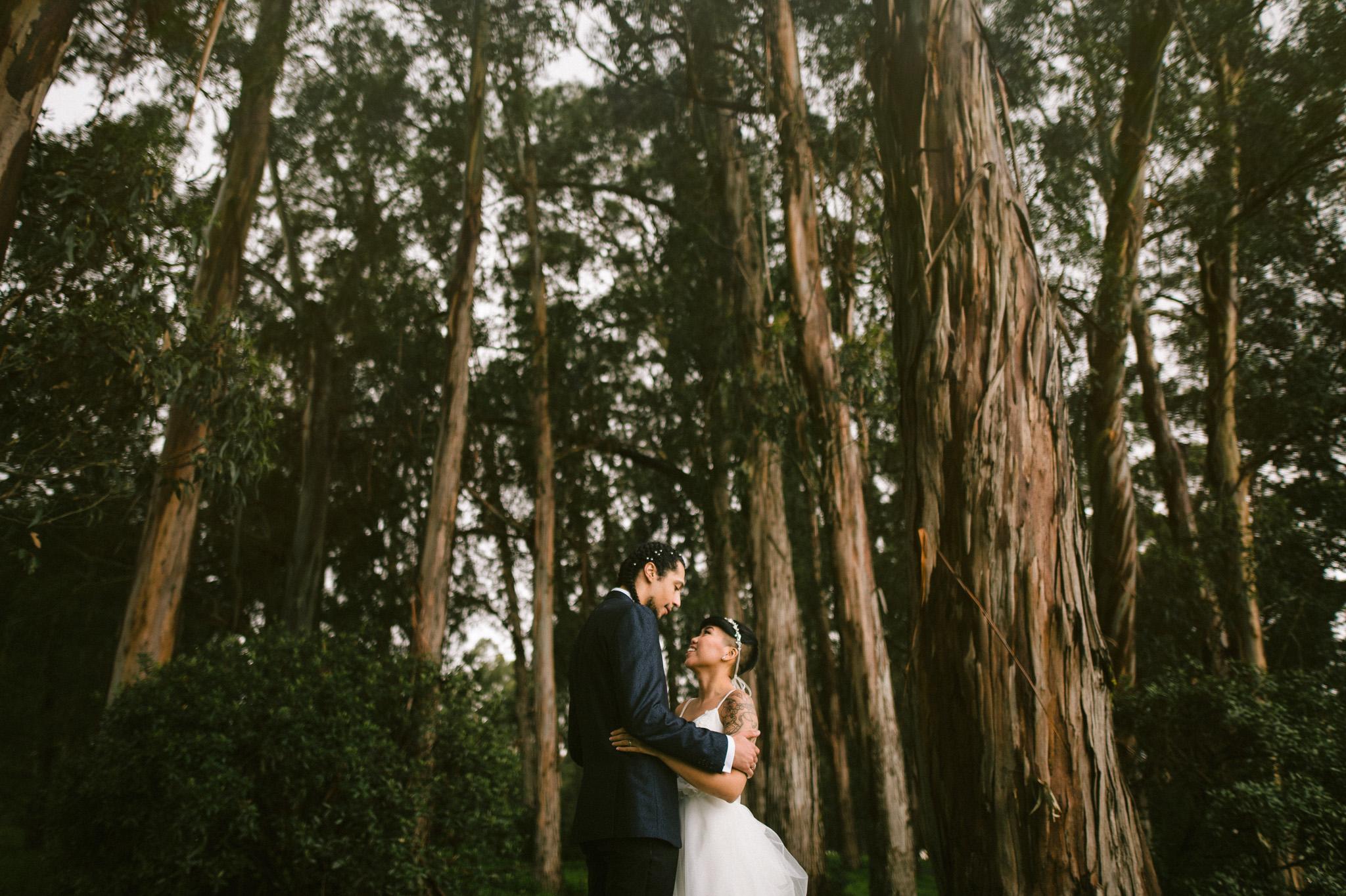 Wish and Rocky - Small Wedding Photos-23.jpg