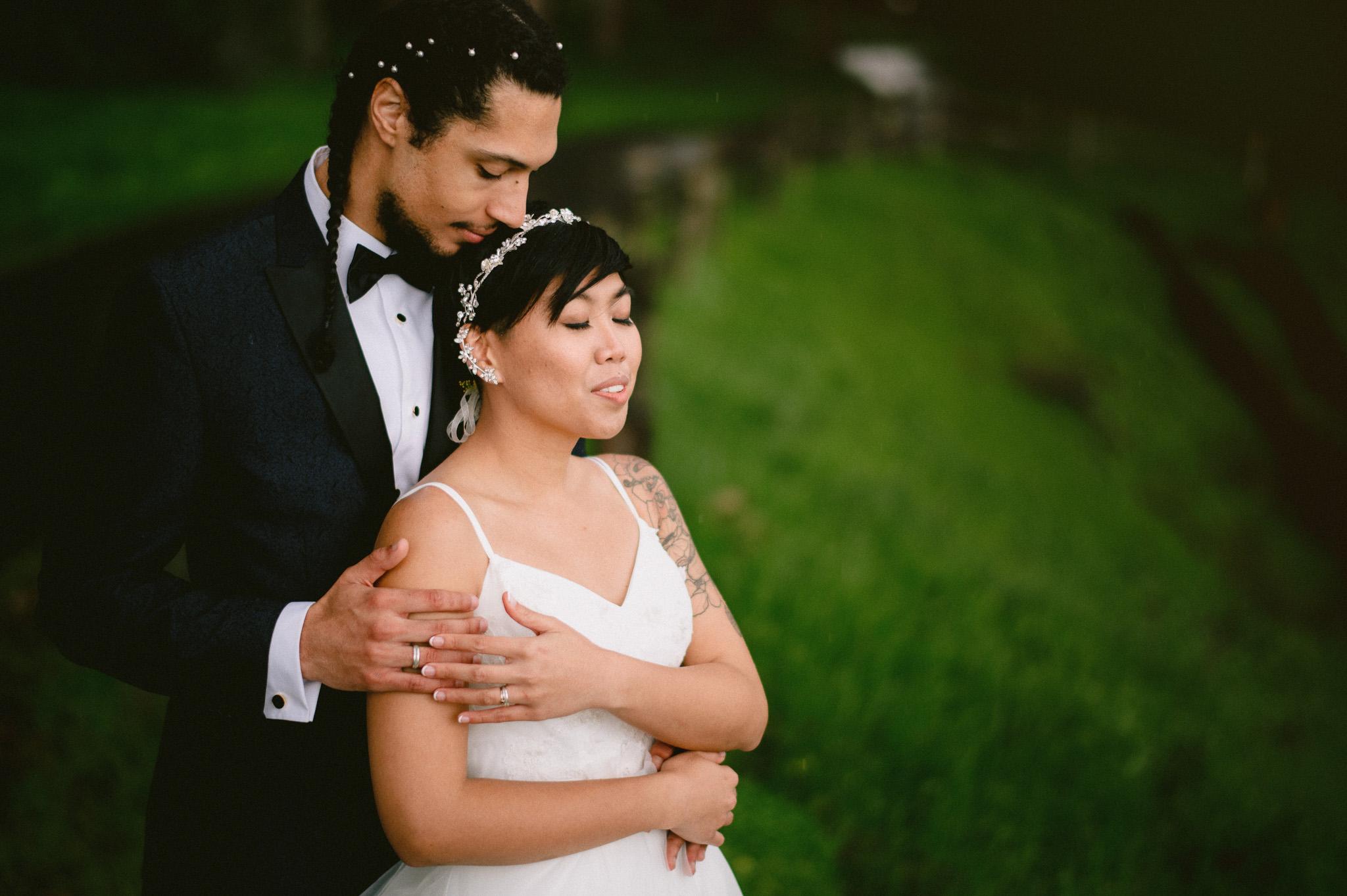 Wish and Rocky - Small Wedding Photos-29.jpg