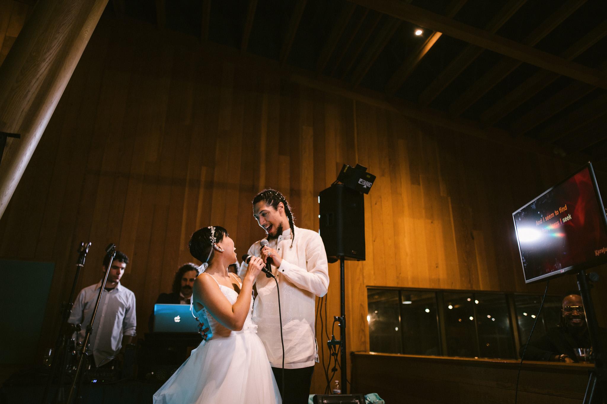 Wish and Rocky - Small Wedding Photos-34.jpg