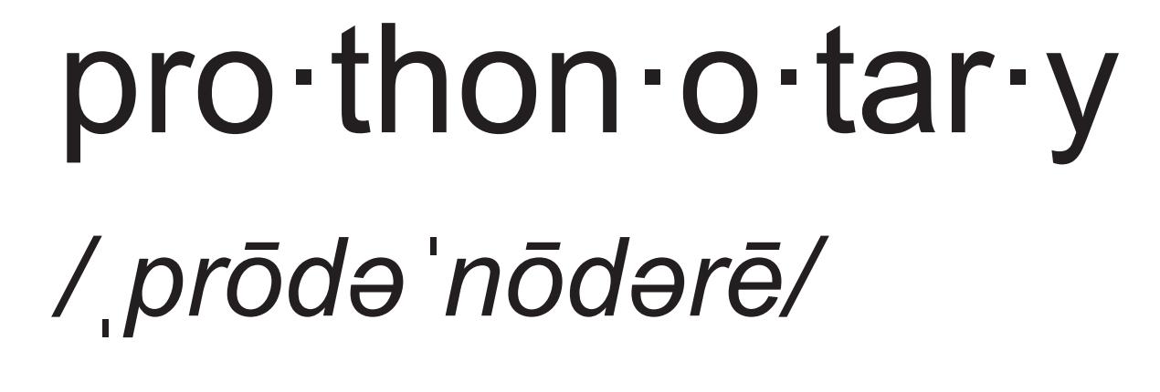 protonotary.png