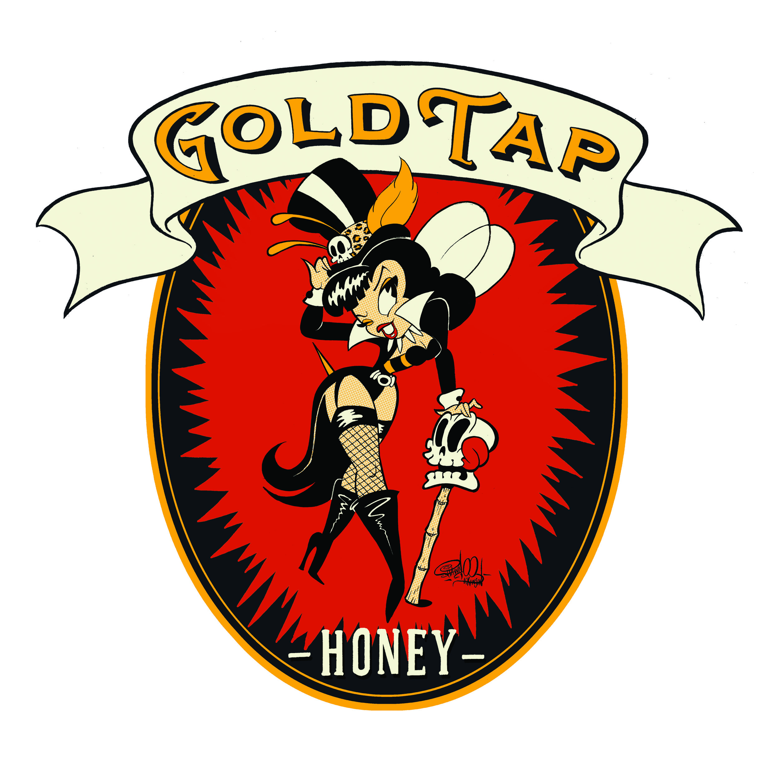 Gold Tap Cajun - CMYK.jpg