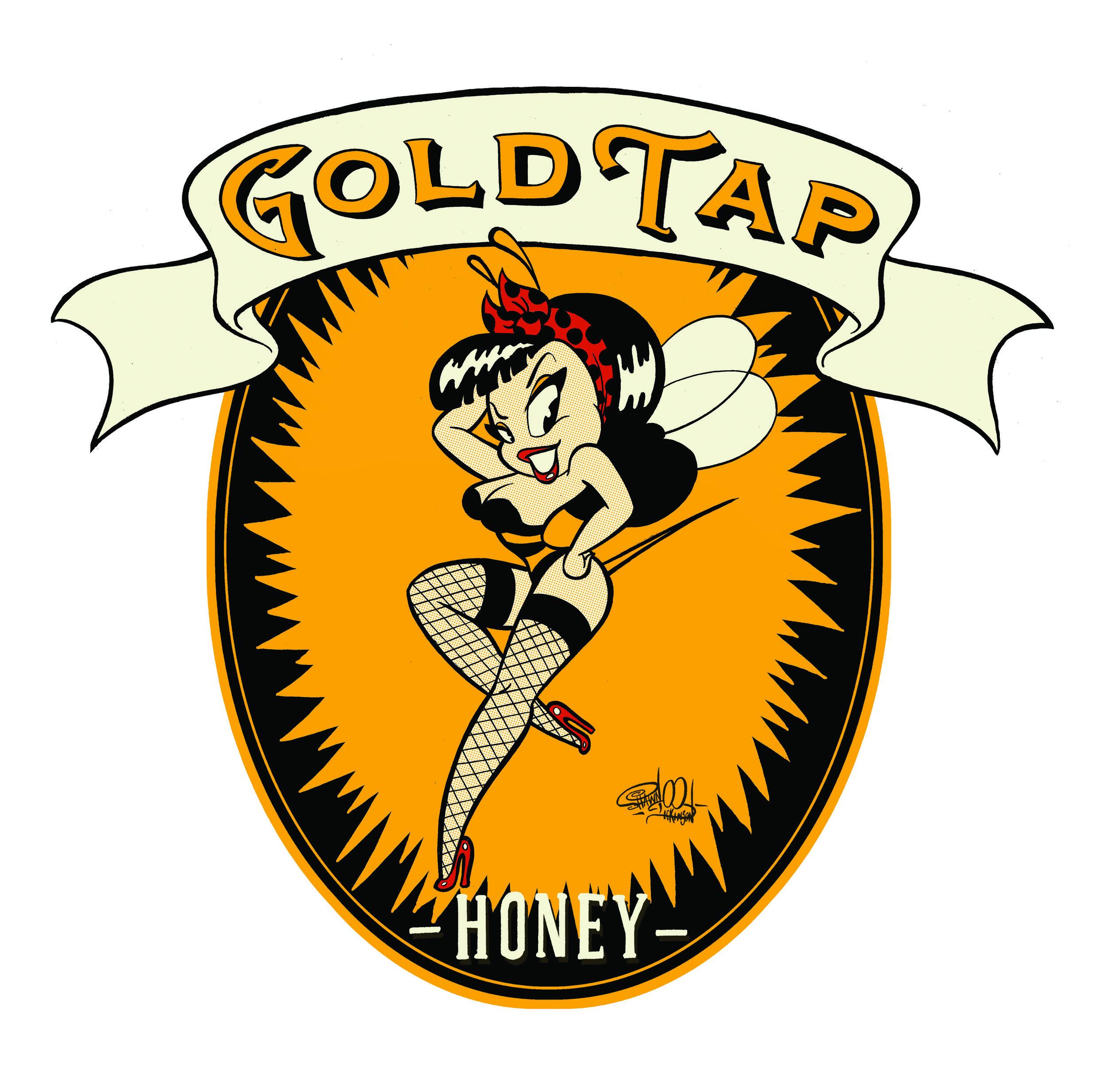 Gold Tap CMYK.jpg
