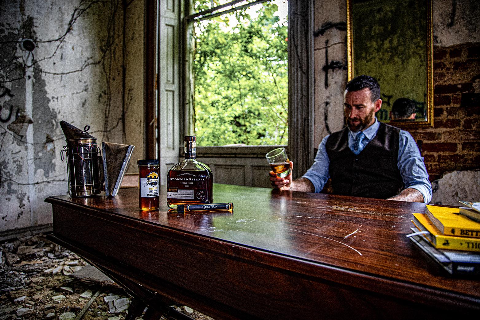 wiskey honey.jpg