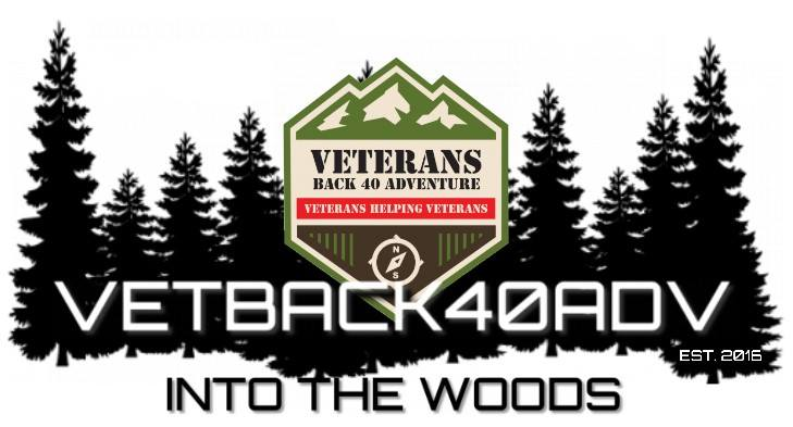 3rd Annual Into The Woods Ride July 26-28   - CLICK HERE FOR DETAILS