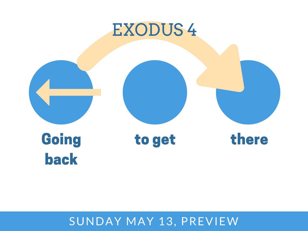 Exodus-4_18-31.jpg