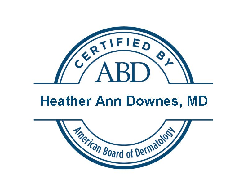 Heather Downes MD.jpg