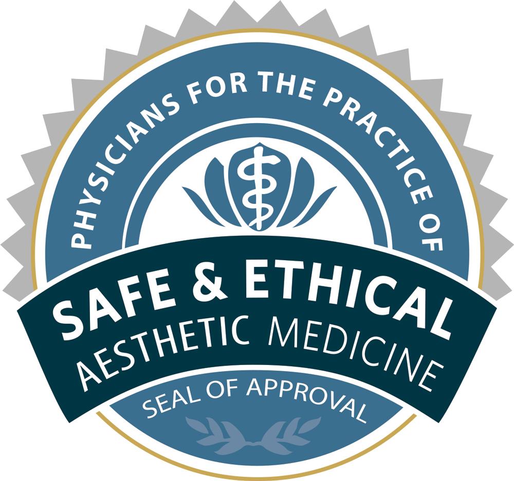 DPSEAM_Logo_Physicians.jpg