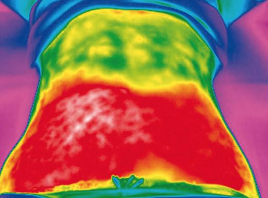 Vanquish ME heat gradients.png