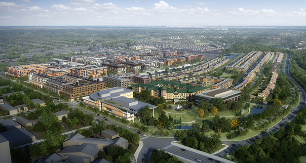 Ford-Ryan-Companies-releases-Former-Ford-Site-Development-Concepts-1.jpg