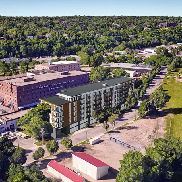 Next month work will begin on a new residential building just steps from Harriet Island Park.  The project is being developed on a site just across the street from the park that is currently home to a surface parking lot.  To find out more about this exciting project, visit our website (link in bio). - - - - - #reuterwaltonconstruction #djrarchitecture #84wwaterst #residential #apartments #newdevelopment #newbuildings #construction #buildings #architecture #design #rendering #development #stpauldevelopment #realestate #stpaulrealestate #stpaulconstruction #stpaul #saintpaul #stpl #stp #mn #minnesota #tdtstp #thedevelopmenttracker