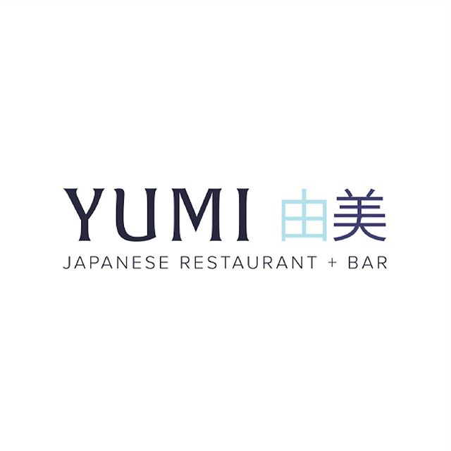 A new Japanese restaurant and bar will open in December in the Cathedral Hill neighborhood.  Yumi Japanese Restaurant + Bar will open at 400 Selby Avenue in a space that was formerly home to Fabulous Ferns Bar and Grill which closed last May. Yumi currently has one location in Excelsior, however two more locations are in the works with one being planned for St. Paul and another in Edina.  While the Cathedral Hill neighborhood has about a number of restaurants featuring American, French, Italian, Russian and Thai cuisines, there isn't a Japanese restaurant in the mix. Yumi hopes to solve that problem.  Now, Yumi won't be a carbon copy of the Yumi in Excelsior when it comes to the menu. The Excelsior location specializes in sushi whereas the St. Paul location will feature a larger menu with a broader offering of Japanese dishes.  We'll be sure to post an opening date for Yumi Japanese Restaurant + Bar as December gets closer. - - - - - #yumisushi #yumistpaul #japanesefood #japanesecuisine #openingsoon #comingsoon #foodie #newrestaurant #restaurant #commercial #realestate #cathedralhill #selby #stpaul #saintpaul #stpl #stp #minnesota #mn #tdtstp #thedevelopmenttracker
