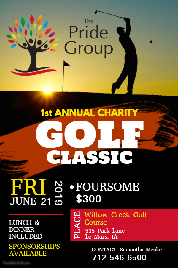 Charity Golf Tournament Poster Template - Made with PosterMyWall (2).jpg