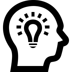 iconmonstr-idea-8-240.png