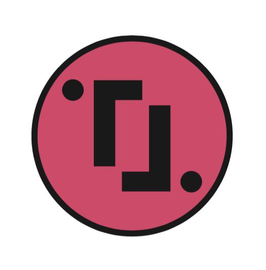 Tomrom logo.png