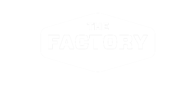 Factory Logo WHITE.png