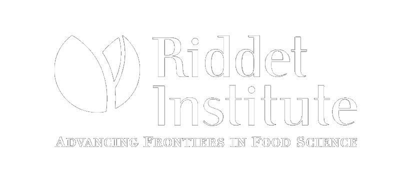 Riddett Logo WHITE.png