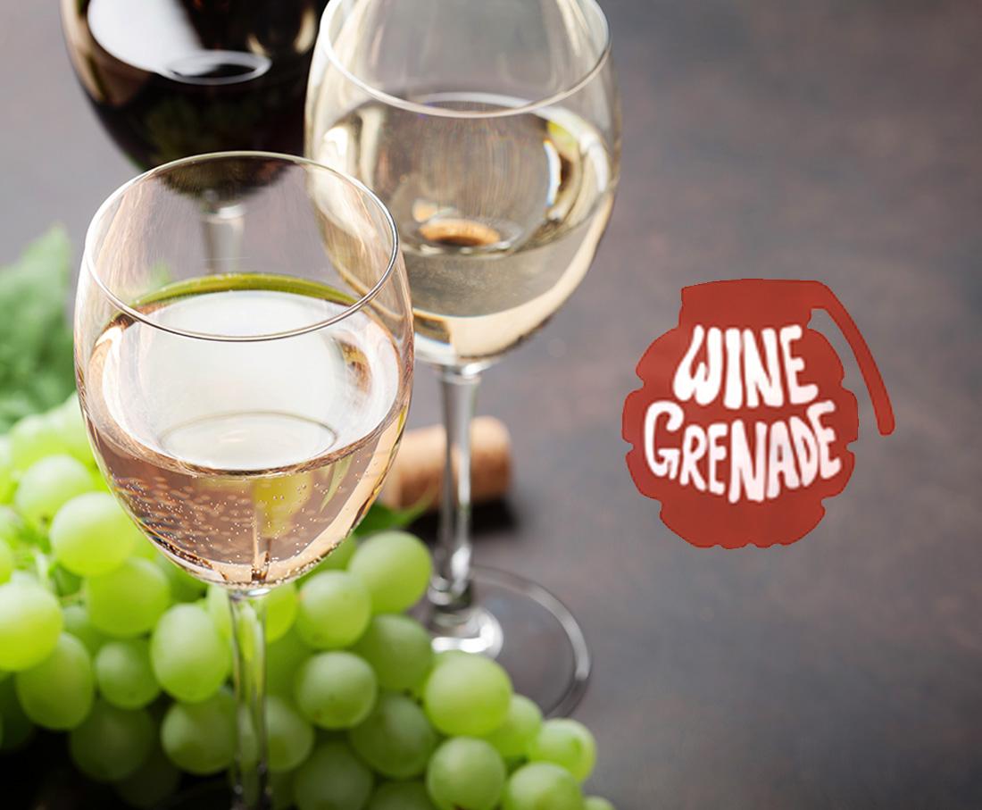 wine grenade.jpg