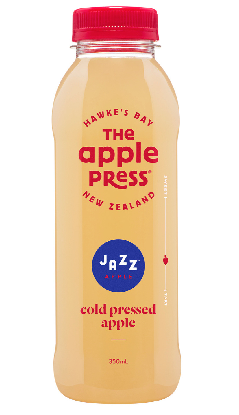the_apple_press_350ml__jazz%2Bcopy%2Bsmall.jpg