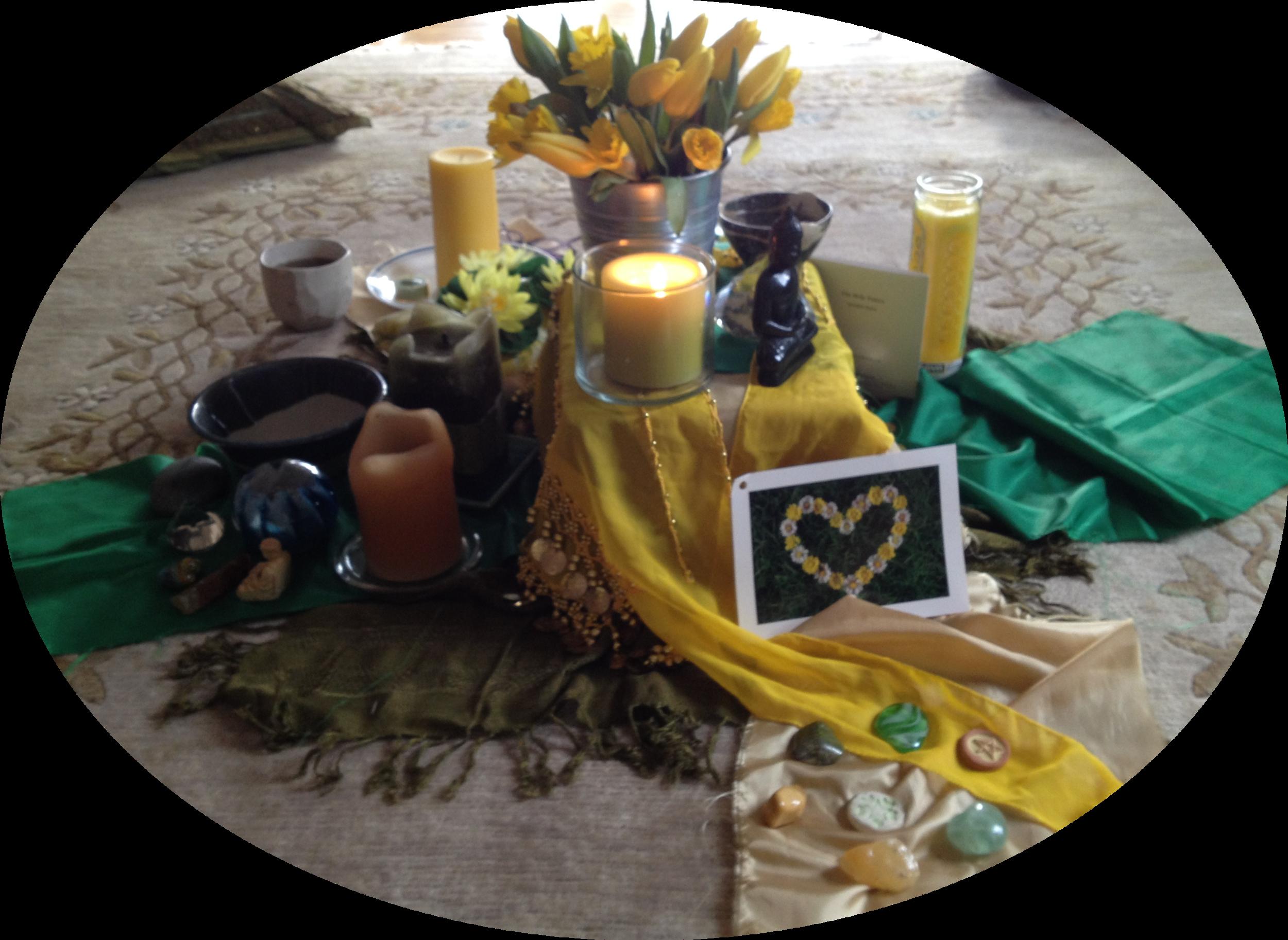 Yellow3rd chakra altar_crppedpng.png