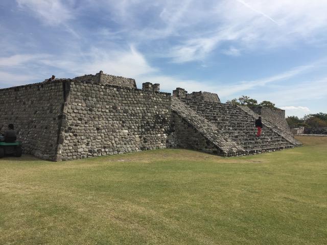 Mexico_Xochi_P.jpeg