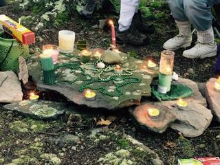 SS heart Altar lit (1).jpeg