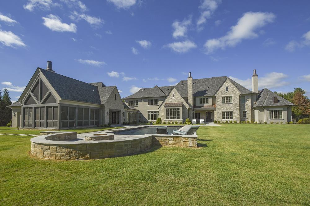 Albertine-Dubray-Manor-House-18.jpg