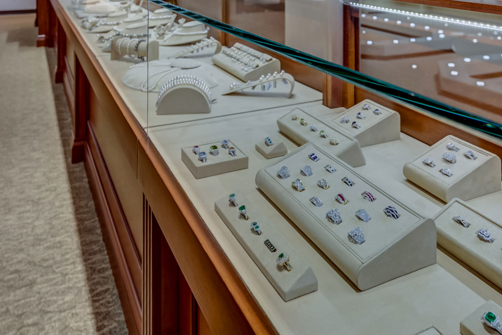 Albertine-Commercial-Bob-Richards-Jewelers-11.jpg