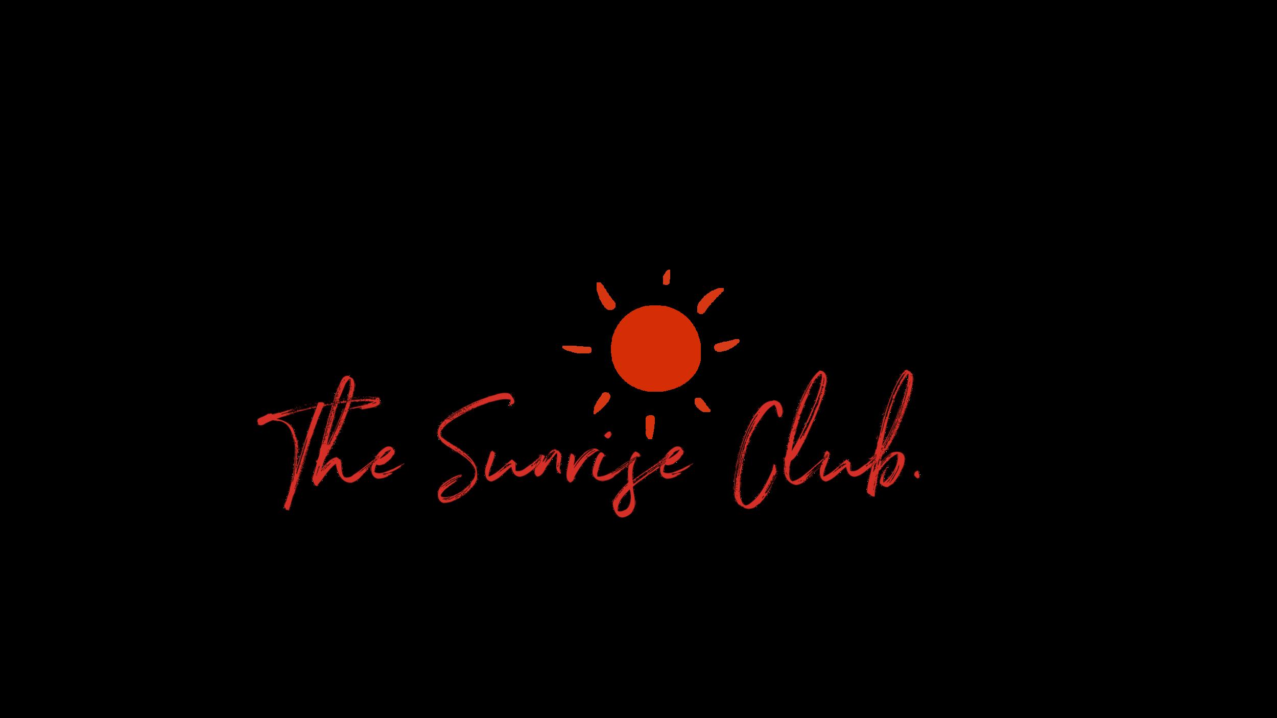 bigger-file-FULL-TRANS-THE-SUNRISE-CLUB.png