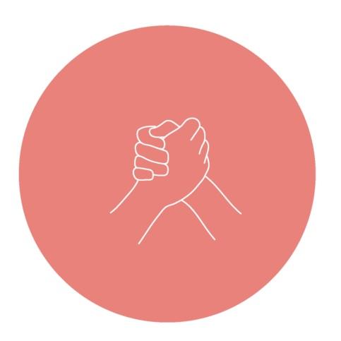 ph-Circle-Icon.jpg