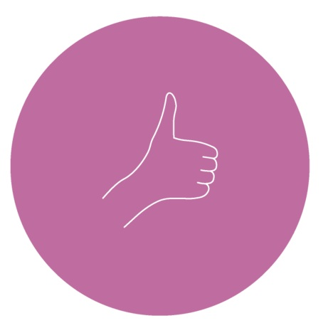 puh-Circle-Icon.jpg