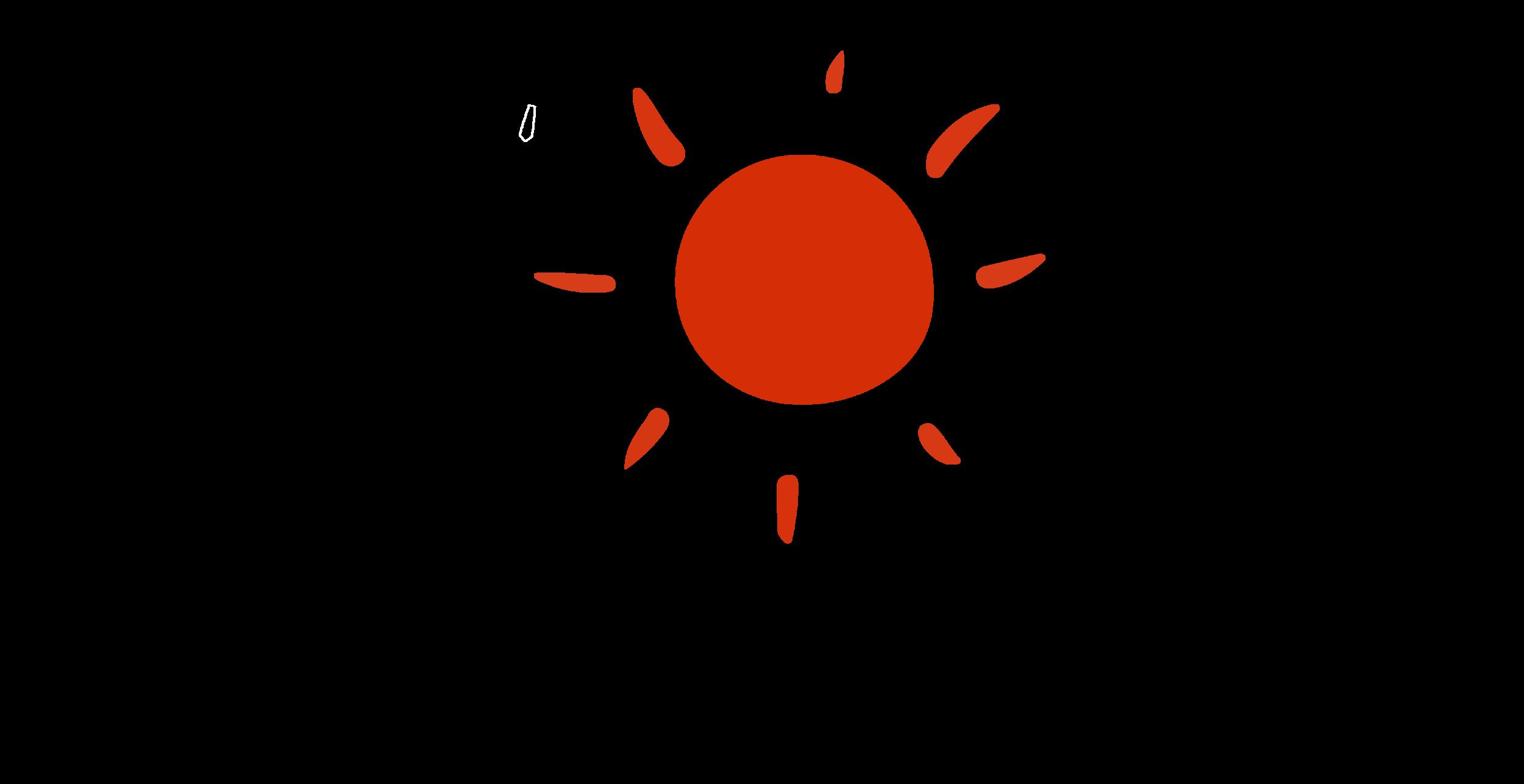BIG-SIMPLE-SUN-1.png
