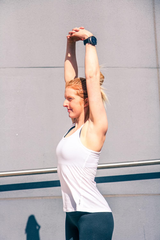 Macfilly Stretch-1070 - Copy.jpg