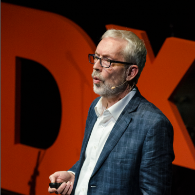 Hanley, Paul-Image-TedX-Square.PNG