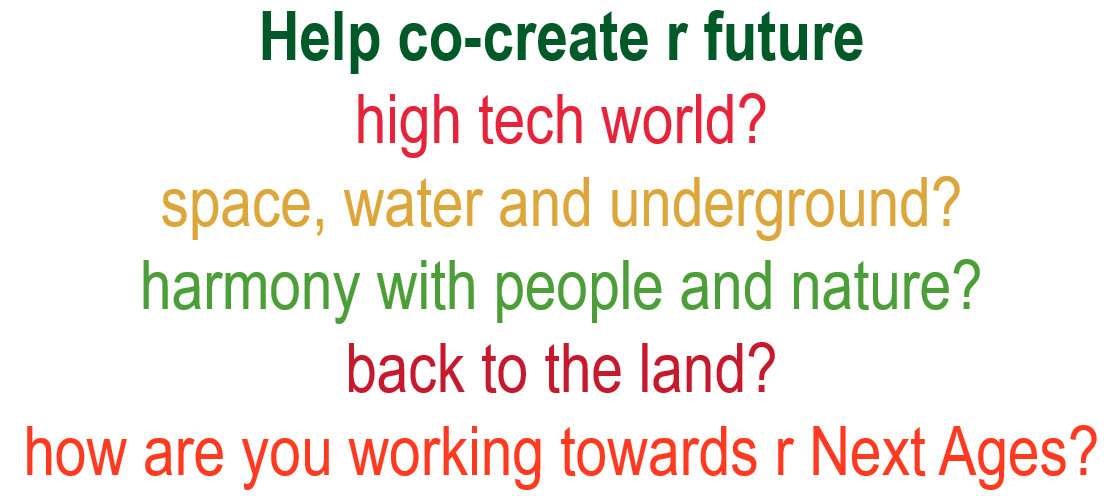 Co-Create the Future.PNG