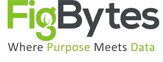 FigBytes-Logo-Tabline-1-jpg.jpg