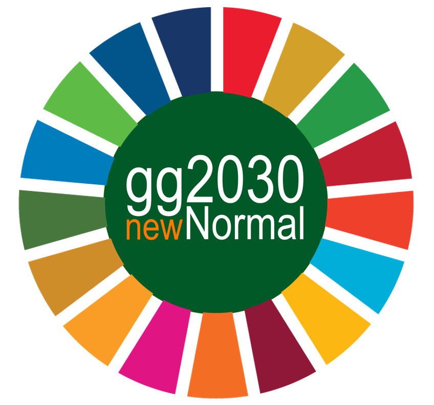 gg203-white-on-green-SDG-lg.png.png
