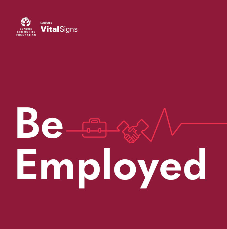 Be Employed-LCF.PNG