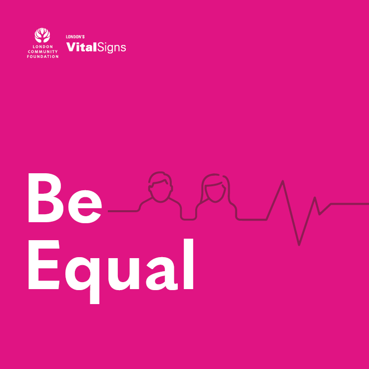 Be Equal-LCF.PNG