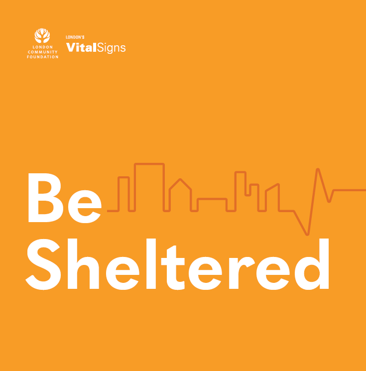 Be Sheltered-LCF.PNG