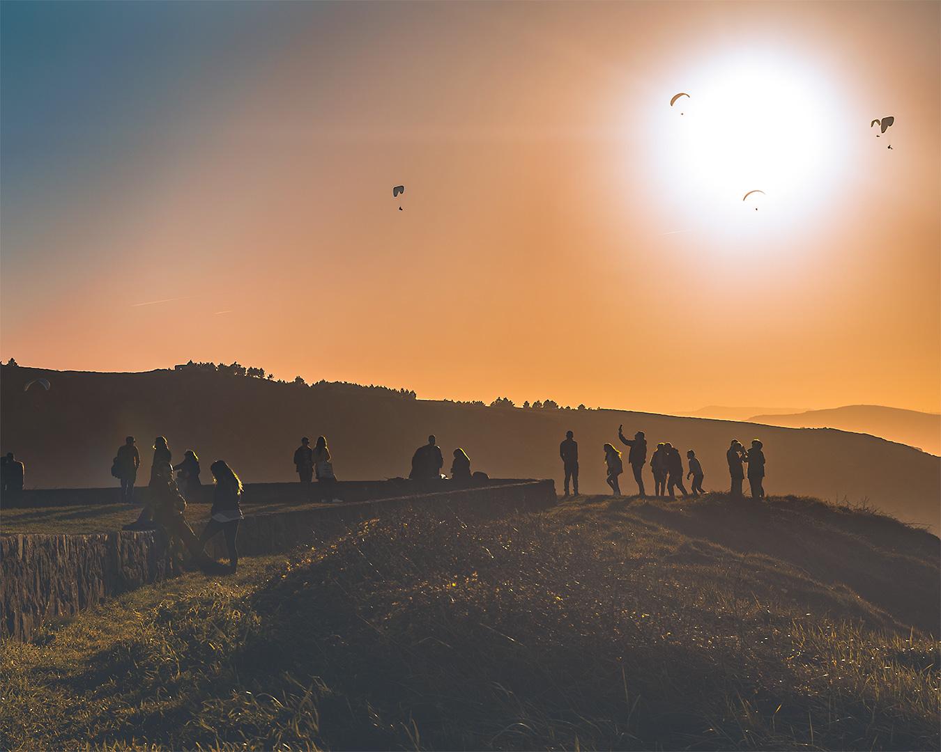 sunset-parasailing-insta.jpg