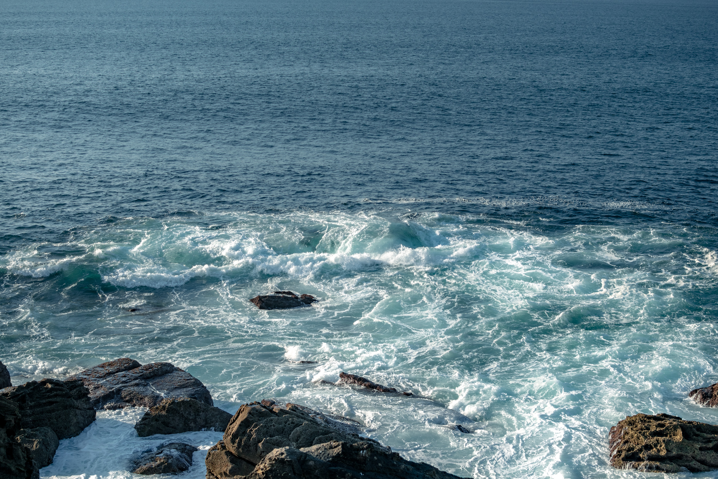 ocean stock.jpg