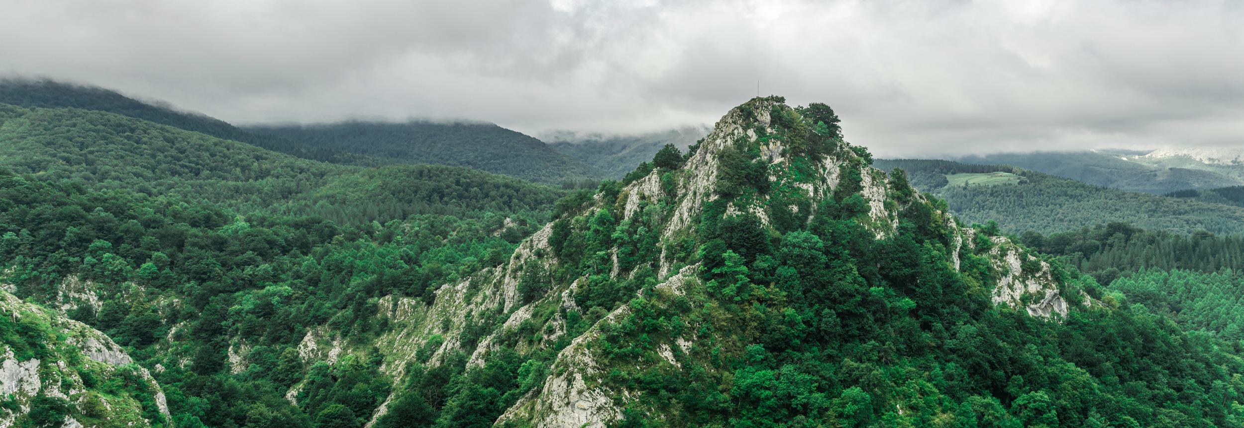 Arantzazu, Gipuzkoa panorama.jpg