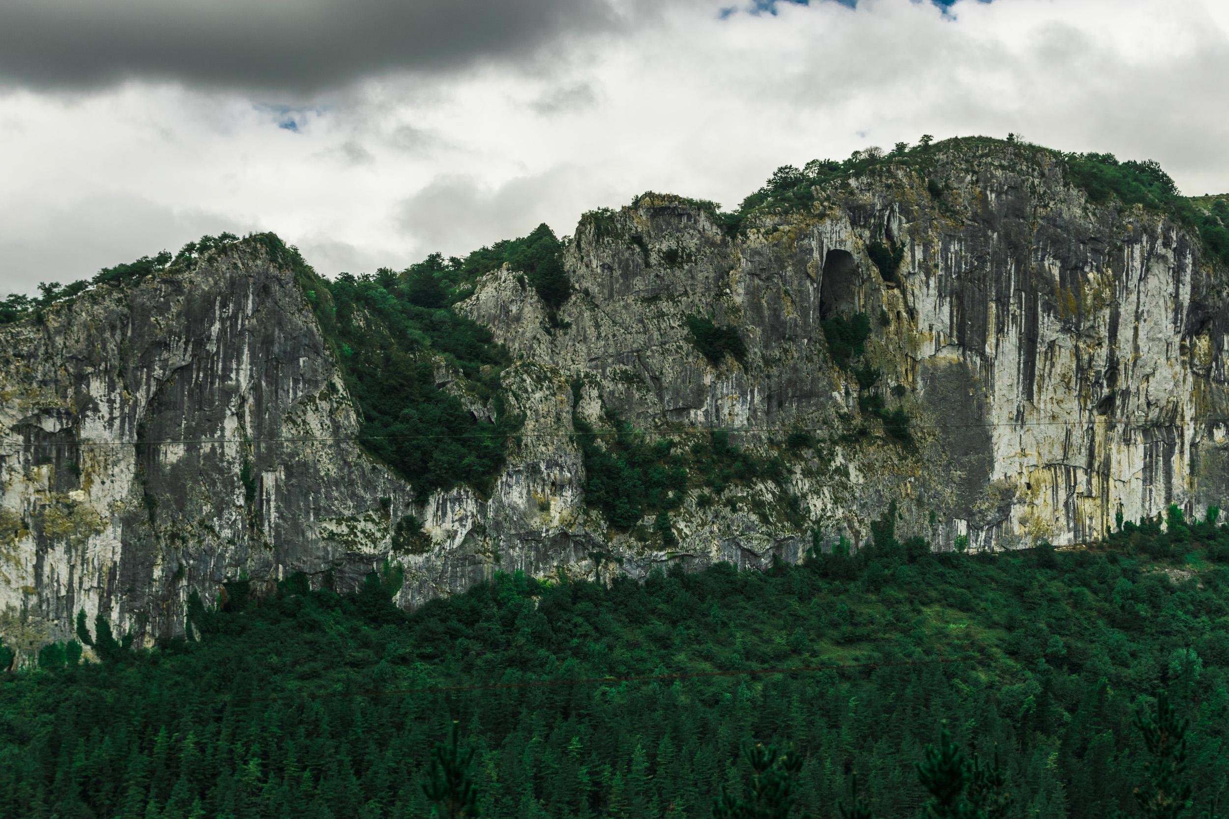 Arantzazu,Gipuzkoa Mountains.jpg